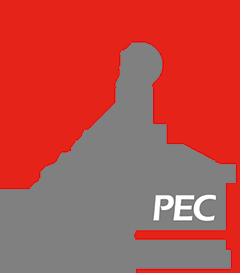Pompgebouw de Esch - Rotterdam